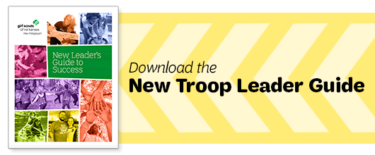 Click to download the New Leader Guide (PDF)